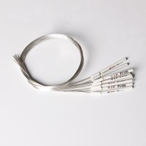 南通陶瓷铂电阻