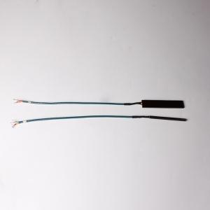 电机用薄片测温电阻