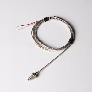 变压器设备用测温电阻